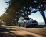 2018 Subaru Crosstrek Front Three-Quarter Wallpapers 150x120 (5)