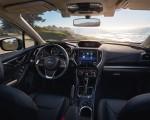 2018 Subaru Crosstrek Interior Cockpit Wallpapers 150x120 (12)