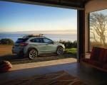 2018 Subaru Crosstrek Side Wallpapers 150x120 (6)