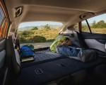 2018 Subaru Crosstrek Trunk Wallpapers 150x120 (9)