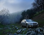 2018 Subaru Outback Front Wallpapers 150x120 (7)