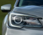 2018 Subaru Outback Headlight Wallpapers 150x120 (8)