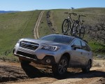 2018 Subaru Outback Off-Road Wallpapers 150x120 (6)