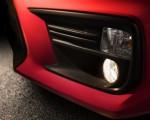 2018 Subaru WRX Fog Lights Wallpapers 150x120 (14)