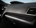 2018 Subaru WRX Interior Detail Wallpapers 150x120 (22)