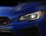 2018 Subaru WRX STI Headlight Wallpapers 150x120 (9)