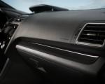 2018 Subaru WRX STI Interior Detail Wallpapers 150x120 (17)