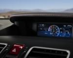 2018 Subaru WRX STI Interior Detail Wallpapers 150x120 (18)