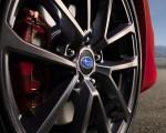 2018 Subaru WRX Wheel Wallpapers 150x120 (13)