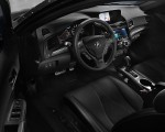 2019 Acura ILX Interior Wallpapers 150x120 (11)