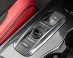 2019 Acura MDX A-Spec Central Console Wallpaper 150x120 (26)