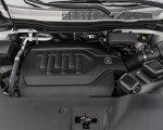 2019 Acura MDX A-Spec Engine Wallpaper 150x120 (27)