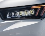 2019 Acura MDX A-Spec Headlight Wallpaper 150x120 (16)