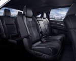 2019 Acura MDX A-Spec Interior Seats Wallpaper 150x120 (28)