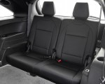 2019 Acura MDX A-Spec Interior Seats Wallpaper 150x120 (21)