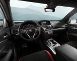 2019 Acura MDX A-Spec Interior Wallpaper 150x120 (31)