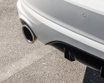 2019 Acura MDX A-Spec Tailpipe Wallpapers 150x120