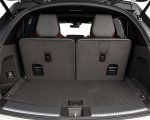 2019 Acura MDX A-Spec Trunk Wallpaper 150x120 (20)