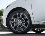 2019 Acura MDX A-Spec Wheel Wallpaper 150x120 (13)