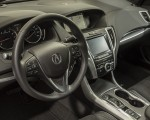 2019 Acura TLX A-Spec SH-AWD Interior Wallpapers 150x120 (46)