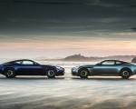 2019 Aston Martin DB11 AMR Wallpapers 150x120 (8)