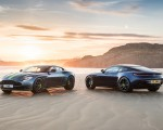 2019 Aston Martin DB11 AMR Wallpapers 150x120 (9)