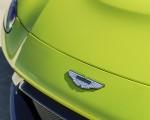 2019 Aston Martin Vantage Detail Wallpapers 150x120 (19)