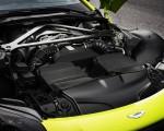 2019 Aston Martin Vantage Engine Wallpapers 150x120 (27)