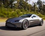 2019 Aston Martin Vantage Front Three-Quarter Wallpapers 150x120 (28)