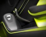 2019 Aston Martin Vantage Interior Detail Wallpapers 150x120 (23)