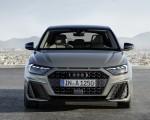 2019 Audi A1 Sportback (Color: Chronos Grey) Front Wallpapers 150x120 (2)