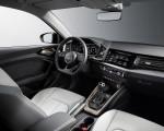 2019 Audi A1 Sportback Interior Wallpapers 150x120 (12)