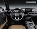 2019 Audi A4 Avant Interior Cockpit Wallpapers 150x120 (19)