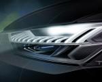 2019 Audi A7 Sportback Design Sketch Wallpaper 150x120 (37)