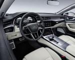 2019 Audi A7 Sportback Interior Wallpaper 150x120 (26)