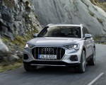 2019 Audi Q3 Wallpapers HD