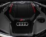 2019 Audi RS5 Sportback Engine Wallpapers 150x120 (16)