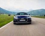 2019 Audi RS5 Sportback Wallpapers HD