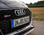 2019 Audi RS5 Sportback Grill Wallpapers 150x120 (13)