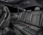 2019 Audi RS5 Sportback Interior Rear Seats Wallpapers 150x120 (50)