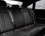 2019 Audi RS5 Sportback Interior Rear Seats Wallpapers 150x120 (19)