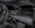 2019 Audi RS5 Sportback Interior Wallpapers 150x120 (44)