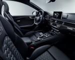 2019 Audi RS5 Sportback Interior Wallpapers 150x120 (41)