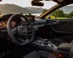 2019 Audi RS5 Sportback Interior Wallpapers 150x120 (23)