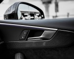 2019 Audi RS5 Sportback Mirror Wallpapers 150x120 (17)