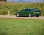 2019 Audi RS5 Sportback Rear Three-Quarter Wallpapers 150x120 (27)
