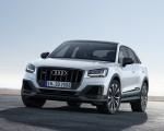 2019 Audi SQ2 Front Three-Quarter Wallpapers 150x120 (8)