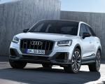 2019 Audi SQ2 Front Three-Quarter Wallpapers 150x120 (5)