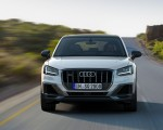 2019 Audi SQ2 Front Wallpapers 150x120 (9)