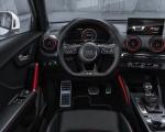 2019 Audi SQ2 Interior Cockpit Wallpapers 150x120 (15)